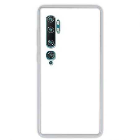 Coque Xiaomi Redmi Note 10 personnalisee