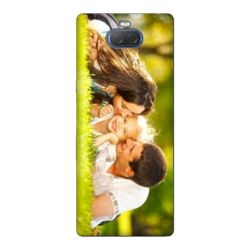 Coque Sony Xperia 20 personnalisee