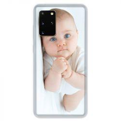 Coque pour Samsung Galaxy S20 Plus personnalisée