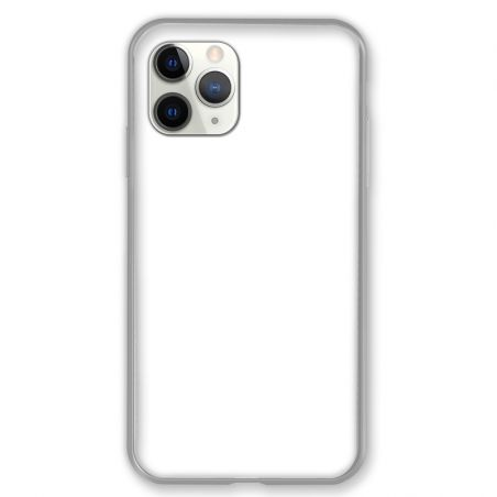 "Coque Iphone 11 Pro (5.8"") personnalisee"