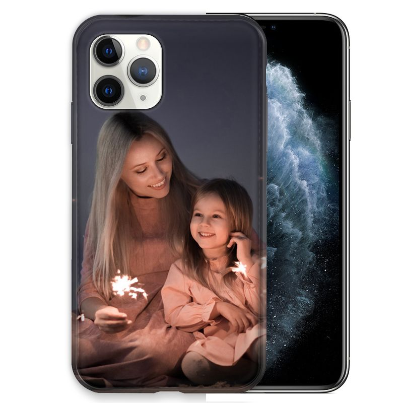 Coque Iphone 11 Pro (5.8) personnalisee