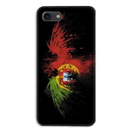 Coque pour iphone 7  / 8 / SE (2020) Portugal