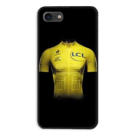 Coque pour iphone 7  / 8 / SE (2020) Cyclisme