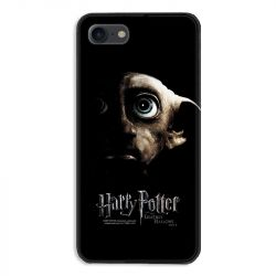 Coque pour iphone 7  / 8 / SE (2020) WB License harry potter A