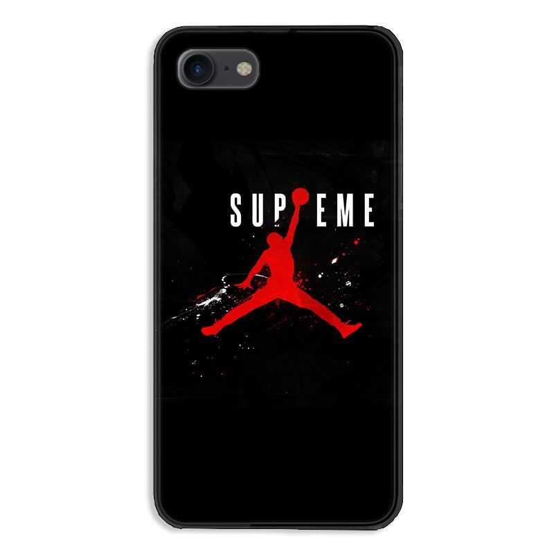 coque iphone 7 marque supreme