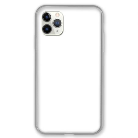 Coque Iphone 11 Pro Max (6,5) personnalisee