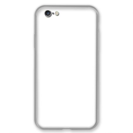 Coque iPhone 6 Plus / 6s plus personnalisee