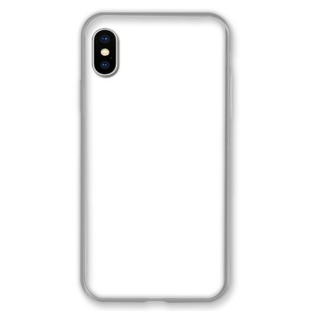 Coque iPhone XS Max personnalisee
