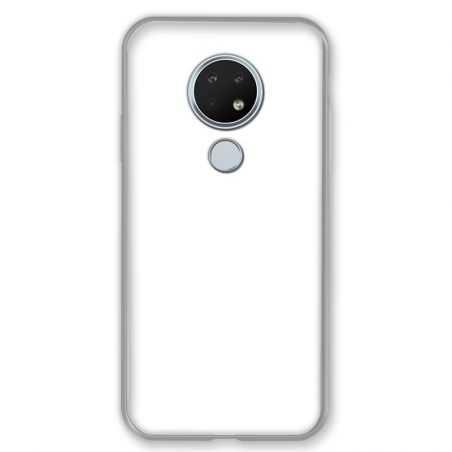 Coque Nokia 6.2 / 7.2 personnalisee