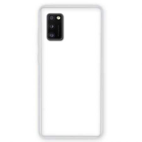 Coque Samsung Galaxy A41 personnalisée
