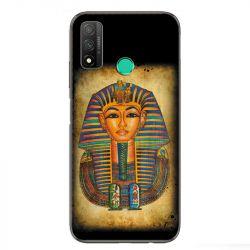 Coque pour Huawei P Smart (2020) Egypte Pharaon
