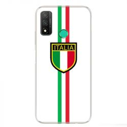 Coque pour Huawei P Smart (2020) Italie 3