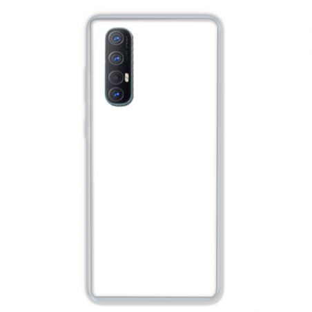Coque pour Oppo Reno 3 personnalisee