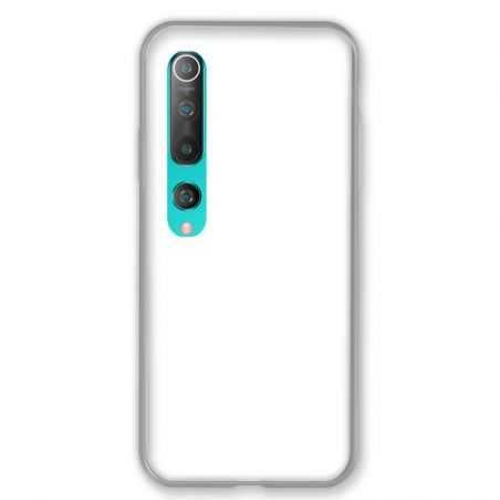 Coque Xiaomi Mi 10 personnalisee