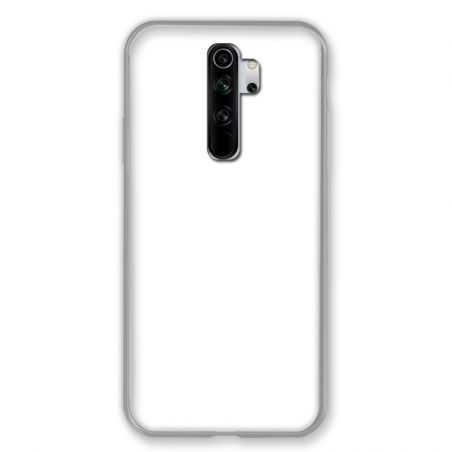 Coque Xiaomi Redmi Note 8 Pro personnalisee