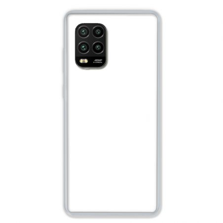 Coque Xiaomi Mi 10 Lite 5G personnalisee