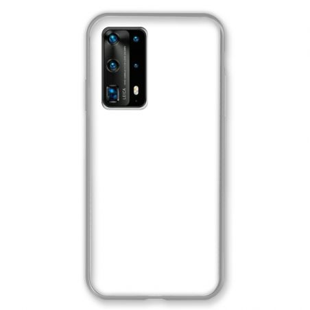 Coque pour Huawei P40 personnalisée
