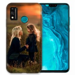 Coque pour Huawei Honor 9X Lite