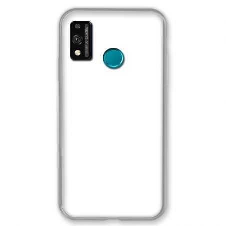 Coque pour Huawei Honor 9X Lite
