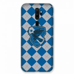 Coque pour Oppo A9 (2020) WB License Harry Potter Ravenclaw