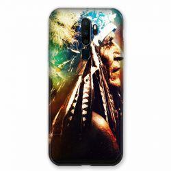 Coque pour Oppo A9 (2020) Indien