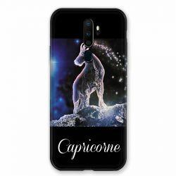 Coque pour Oppo A9 (2020) Signe Zodiaque 2 Capricorne
