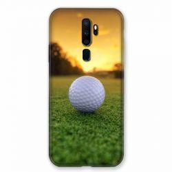 Coque pour Oppo A9 (2020) Golf Balle