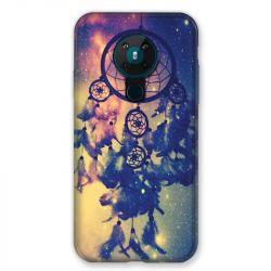 Coque pour Nokia Nokia 5.3 Attrape Reve Colore