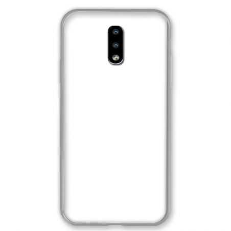 Coque pour Nokia 2.3 personnalisée
