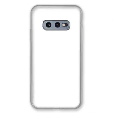 Coque pour Samsung Galaxy S10e personnalisee