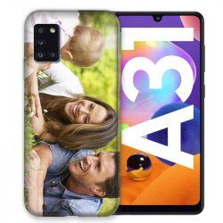 Coque pour Samsung Galaxy A31 Personnalisée