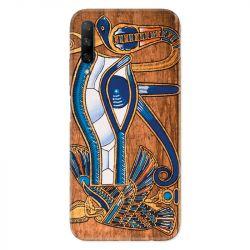 Coque pour Huawei Honor 9X Egypte Papyrus