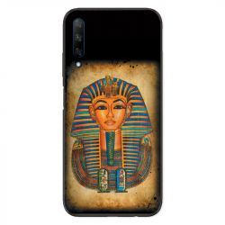 Coque pour Huawei Honor 9X Egypte Pharaon
