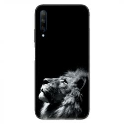 Coque pour Huawei Honor 9X roi lion