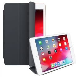 Housse Smart Cover Pour Ipad 11 Pro 2020 Personnalisee