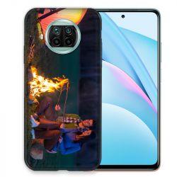 Coque pour Xiaomi Mi 10T Lite personnalisee