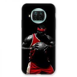 Coque Pour Xiaomi Mi 10T Lite 5G Basketeur