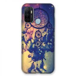 Coque Pour Oppo A53 / A53S Attrape Reve Colore