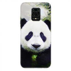 Coque Pour Xiaomi Redmi Note 9S / 9 Pro Panda Color