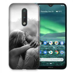 Coque Pour Nokia 2.4 Personnalisee