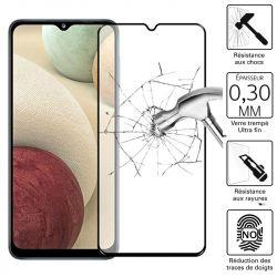 Vitre protection / Verre trempé pour Samsung Galaxy A42
