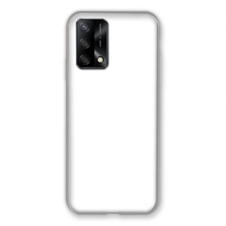 Coque Pour Oppo A74 4G Personnalisee