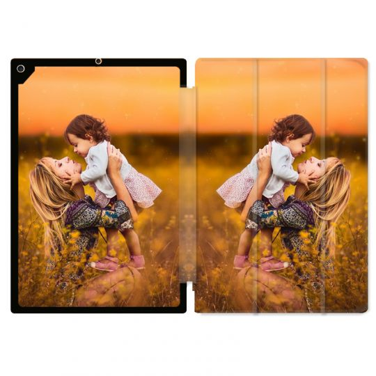 Housse smart cover pour Ipad Air 3 (2019) personnalisee
