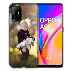 Coque Pour Oppo A94 5G Personnalisee