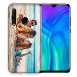 Coque Pour Huawei Honor 20E Personnalisee