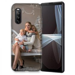 Coque Pour Sony Xperia 10 III Personnalisee