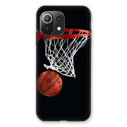 Coque Pour Xiaomi Mi 11 Lite 4G / 5G Panier Basket