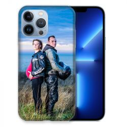 Coque Pour Iphone 13 Pro Max Personnalisee