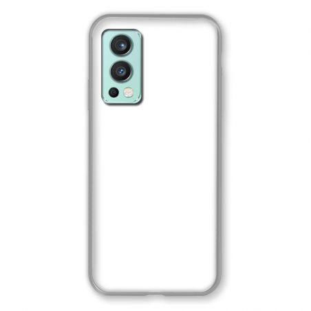 Coque Pour OnePlus Nord 2 Personnalisee