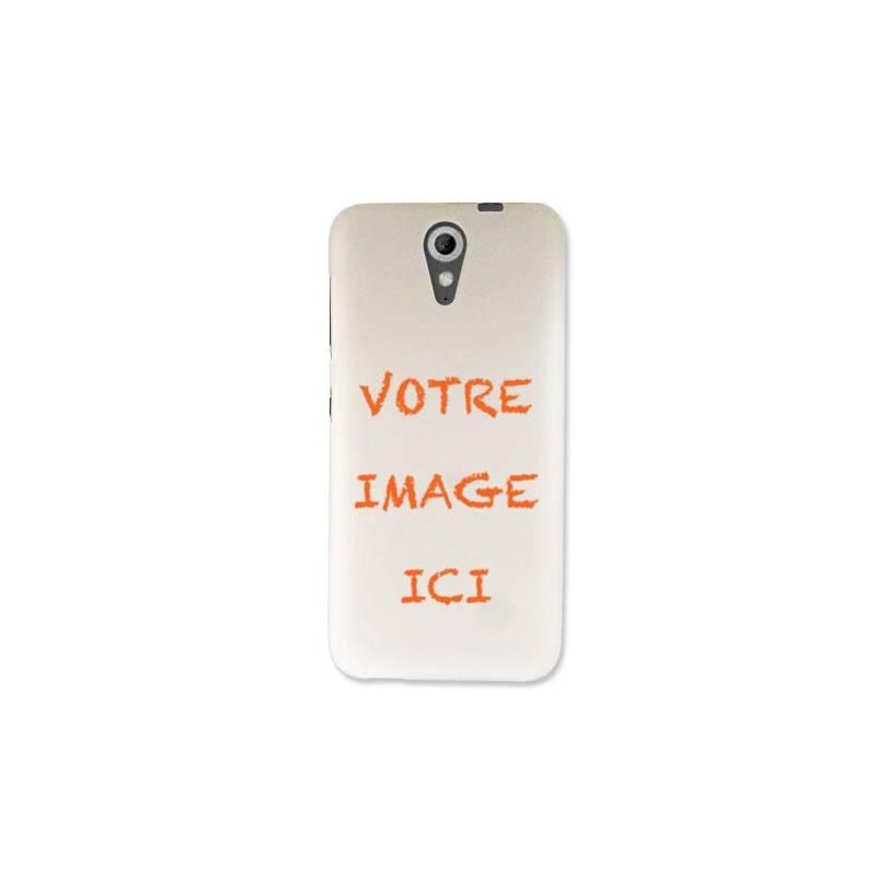 Coque HTC Desire 620 personnalisée